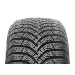 HANKOOK WINTER I*CEPT RS2 W452 165/70R14 81T