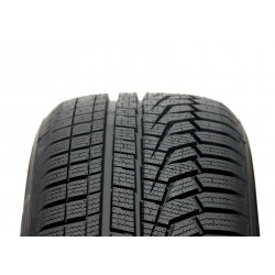 HANKOOK WINTER I*CEPT RS2 W320 225/50R17 94H