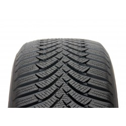 HANKOOK WINTER I*CEPT RS2 W452 RS2 215/65R16 98H