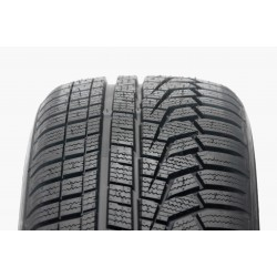 HANKOOK WINTER I*CEPT RS2 W320 215/55/16 93H