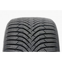 HANKOOK WINTER I*CEPT RS2 W452 225/45 R17