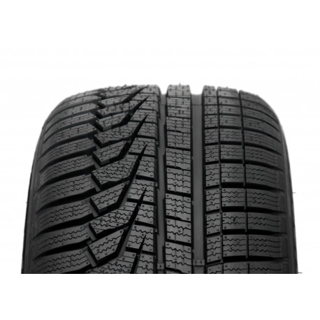 HANKOOK WINTER I*CEPT EVO2 W320 215/55R17 98V