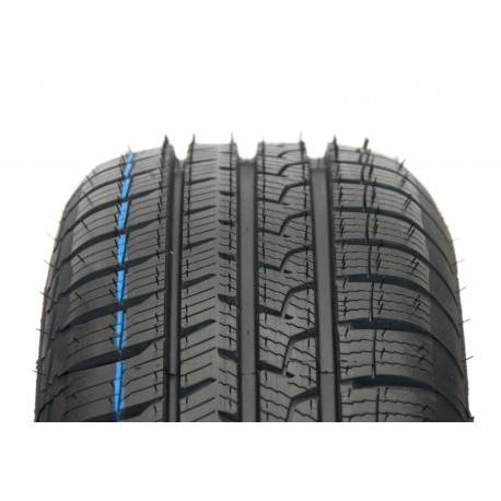 APOLLO ALNAC 4G ALL SEASON 185/65R14 86T