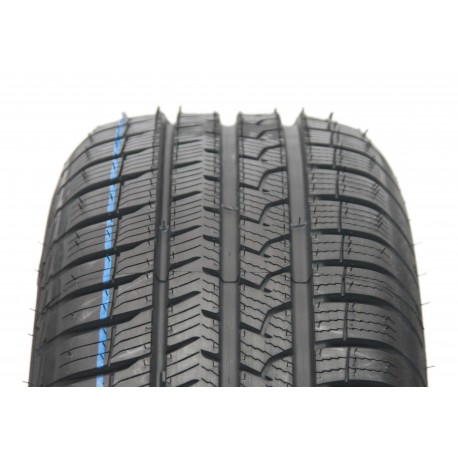 APOLLO ALNAC 4G ALL SEASON 215/65R16 98H