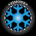 ZIMOWE